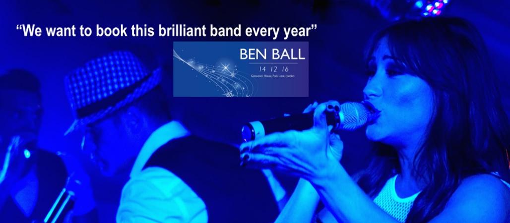 ben-ball-header