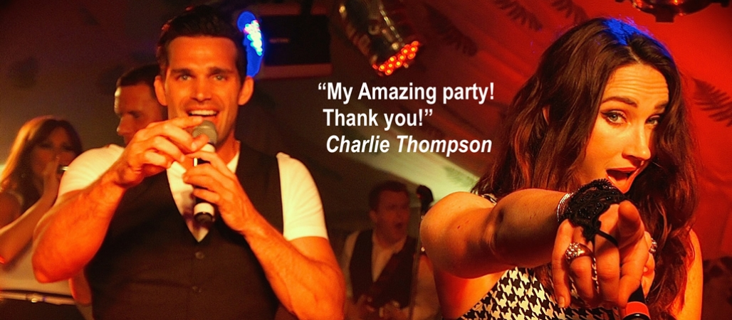 charlie-thompson-header