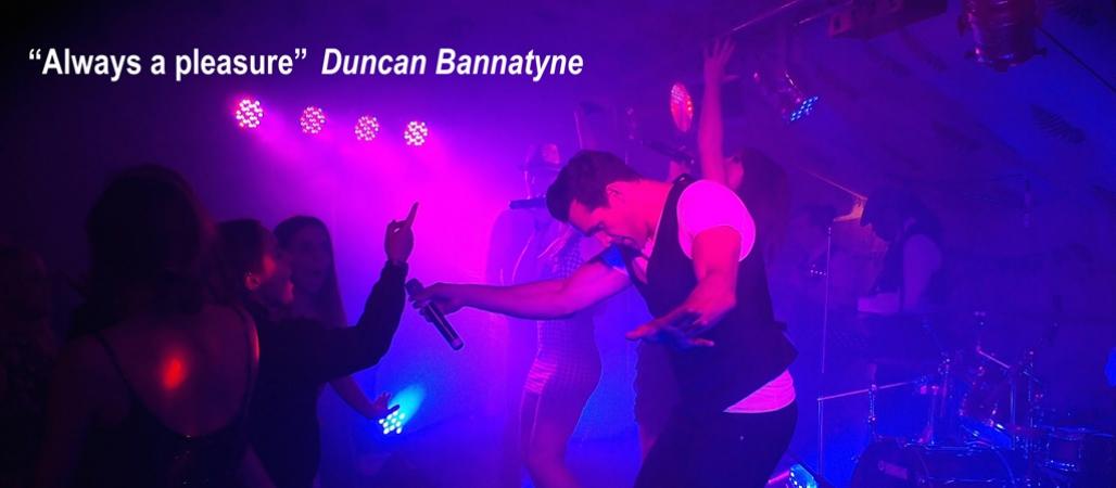 duncan-bannatyne-header