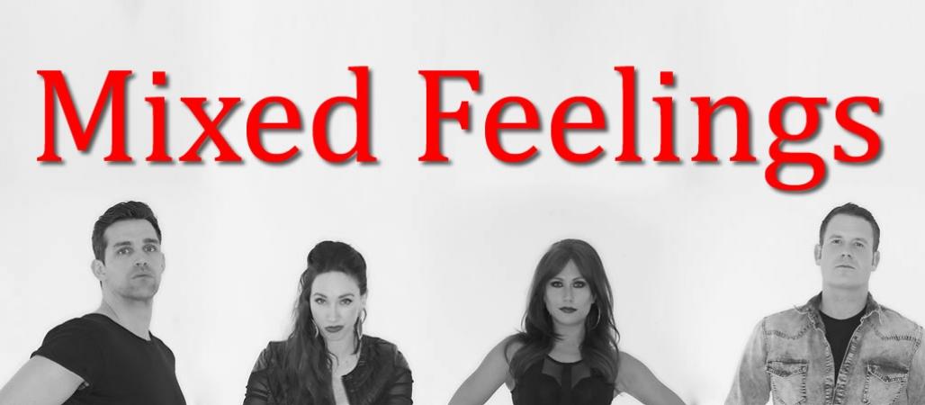 mixed-feelings
