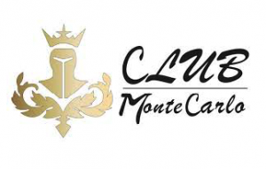 Club Monte Carlo