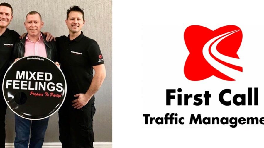 First Call Traffic Management