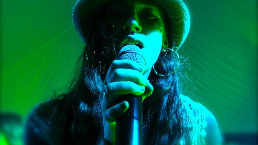 Mixed Feelings Berkhamsted Festival