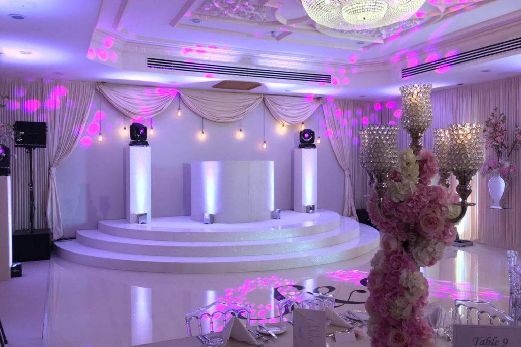 stage-indoor-bespoke